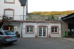 Отель Weingut Lehnert-Veit Gutshotel