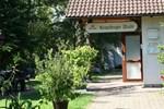 Апартаменты Reinsberger Dorf