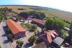 Апартаменты Rügenhof Kap Arkona