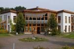 Отель TAT Tagungs- und Gästehaus