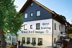 Hotel Rüdiger