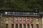 Отель Pohl's Rheinhotel Adler