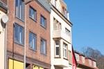 Апартаменты Apartment Schleswig