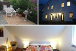Apartment-Sauerland
