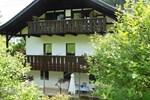 Апартаменты Ferienwohnung Schmallenberg