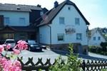 Гостевой дом Pension Löffler