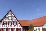 Отель Stubersheimer Hof