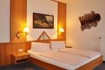 Отель Hotel Fasold