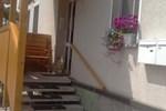 Gästewohnung Mutschlena