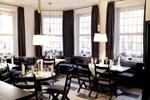 Отель Hotel Restaurant Telgter Hof