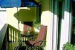 Ferienwohnung und Gästezimmer Hilger