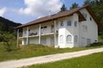 Villa zu Hausen