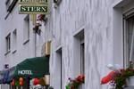 Отель Hotel Stern