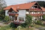 Отель Landhotel Gruber
