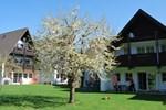 Апартаменты Ferienwohnungen & Apartments Stricker Typ D