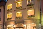 Отель Hotel Laurentius