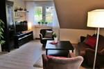 Апартаменты Haus Homann-Schneider