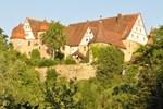 Отель Schloss Wiesenthau