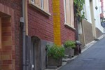 Апартаменты Alte-Mühle