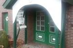 Апартаменты Ferienwohnung Zetel-Driefel