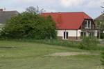 Апартаменты Country House Lake District Mecklenburg