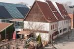 Hotel Alte Münze