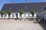 Holmegaarden Bed & Breakfast