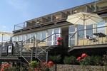 Апартаменты Boderne Holiday Apartments
