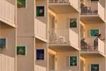 Апартаменты The Vue