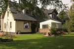 Мини-отель Bed & Breakfast Horsens