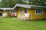 Отель Fårup Sø Camping & Cottages