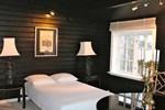 Мини-отель Kirsten Piil Bed & Breakfast