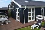 Апартаменты Mågevej Holiday House