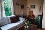 Апартаменты Holiday home Strandholmen Millinge V
