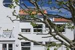 Отель Rønne Hotel