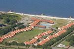 Отель Danland Sæby Holiday Center