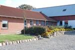 Гостевой дом Nordgården Pension