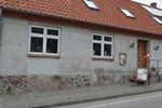 Мини-отель Samsø Perlen