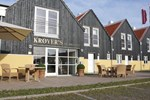 Отель Danland Skagen Holiday Center