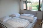 Апартаменты Holiday House Skagen 408