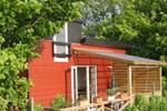 Апартаменты Ølholm Cottage Bed & Breakfast