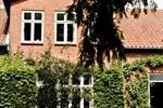 Danhostel Viborg