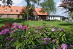 Мини-отель Sønderbygaard Bed & Breakfast