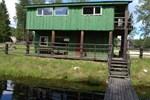 Апартаменты Mi Sann Holiday Home