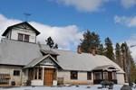 Гостевой дом Luhtre Tourism Farm