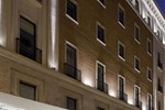 Отель UNA Hotel Roma