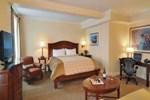 Отель The George Washington Hotel - A Wyndham Historic Hotel