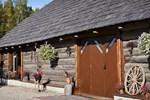 Hämsaare Guesthouse