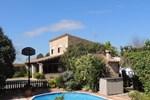 Вилла Villa Avila