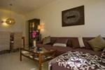 Апартаменты Apartamento Villa Gadea